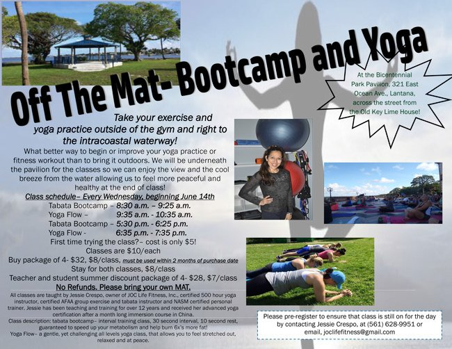 Updated-Lantana-Yoga-and-Bootcamp-Flyer